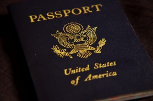 Is it time for your assets to take a trip to a foreign country?